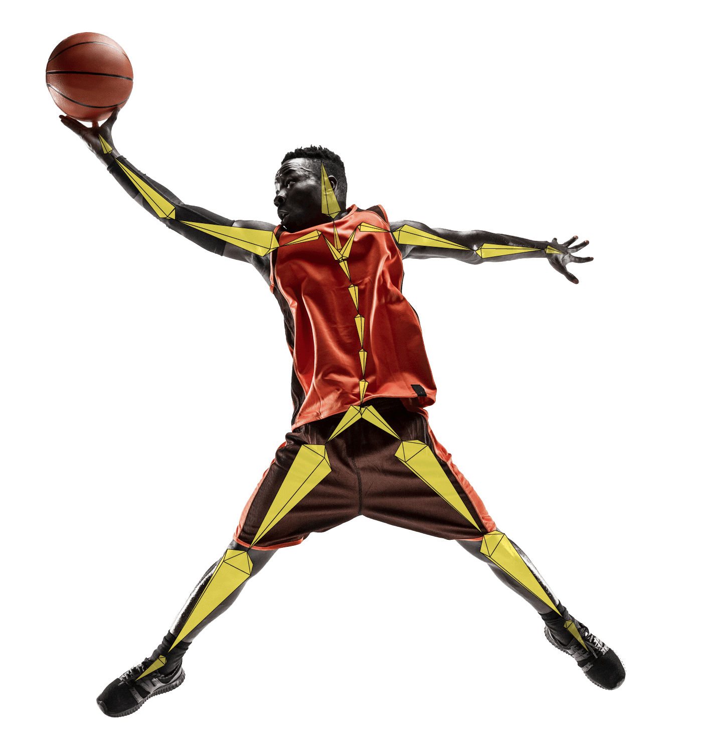 basketball_mocap_skeleton