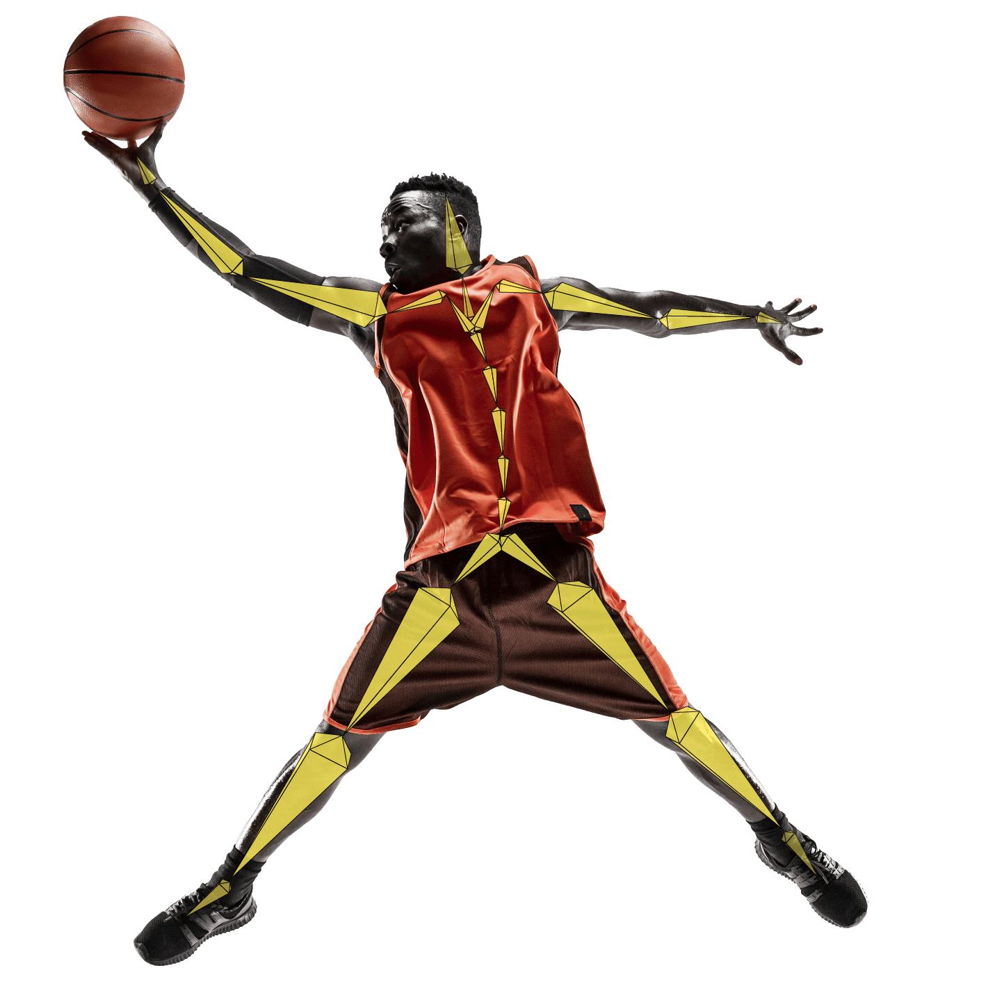 basketball_mocap_skeleton
