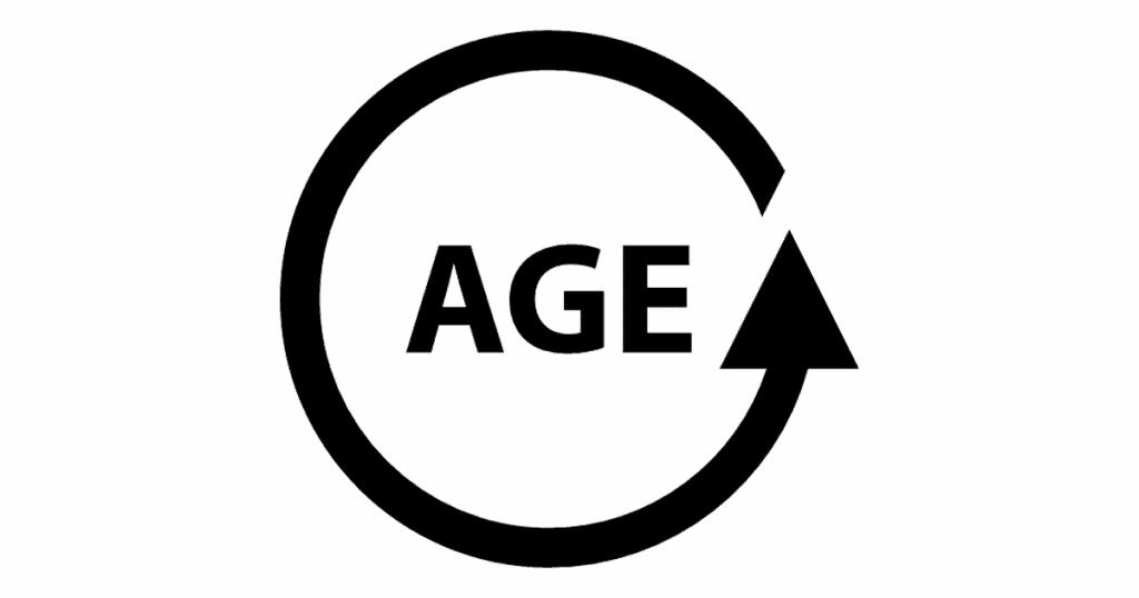 age and arthritis