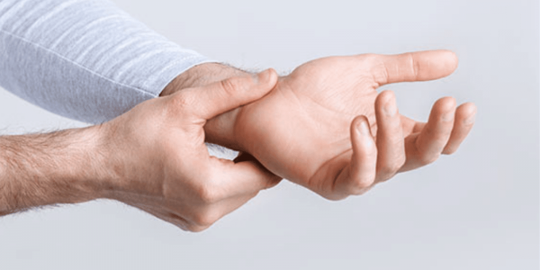 carpal tunnel syndrome treatment physiotherapy toronto