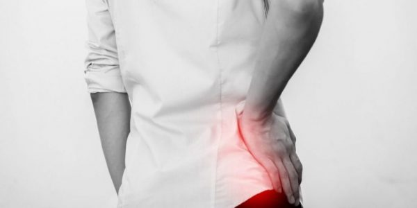 lateral hip pain gluteal tendinopathy