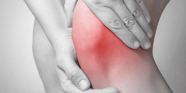 patellofemoral pain / runner's knee